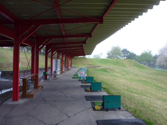 golf_range2016